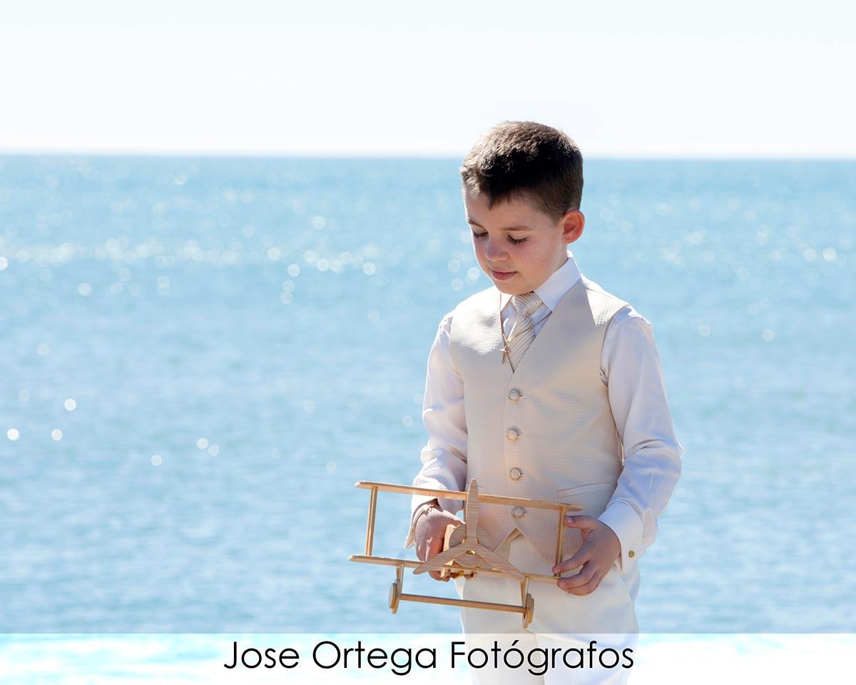 Malaga Comuniones Fotografo (12)