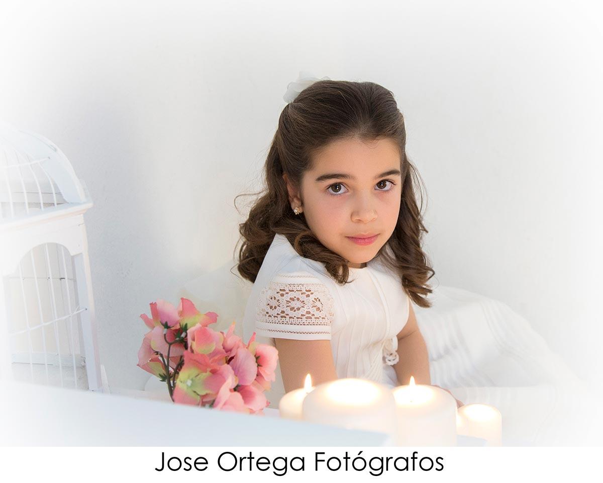 Malaga Comuniones Fotografo (21)