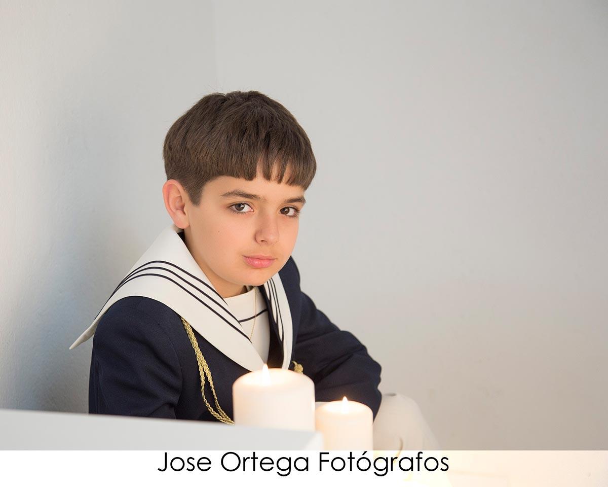 Malaga Comuniones Fotografo (24)