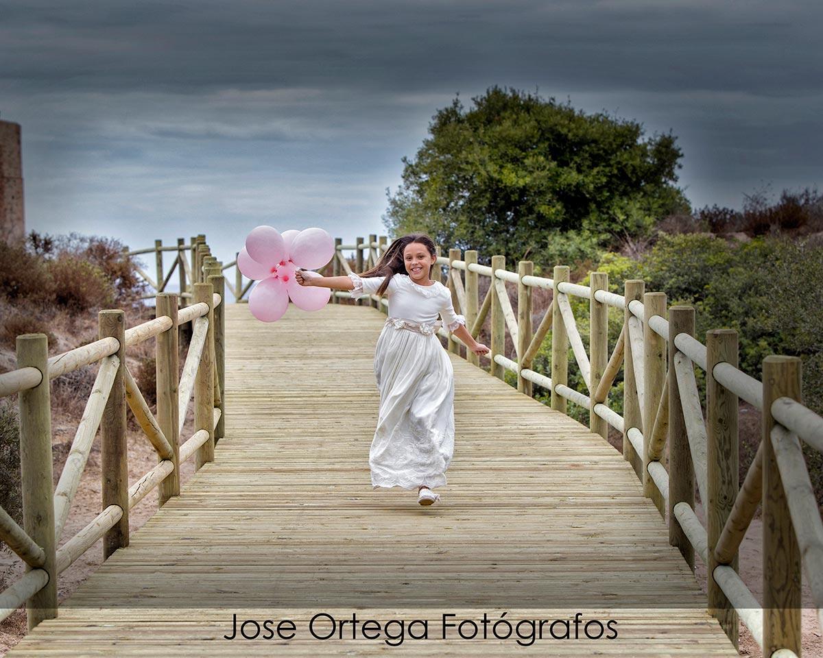 Malaga Comuniones Fotografo (4)