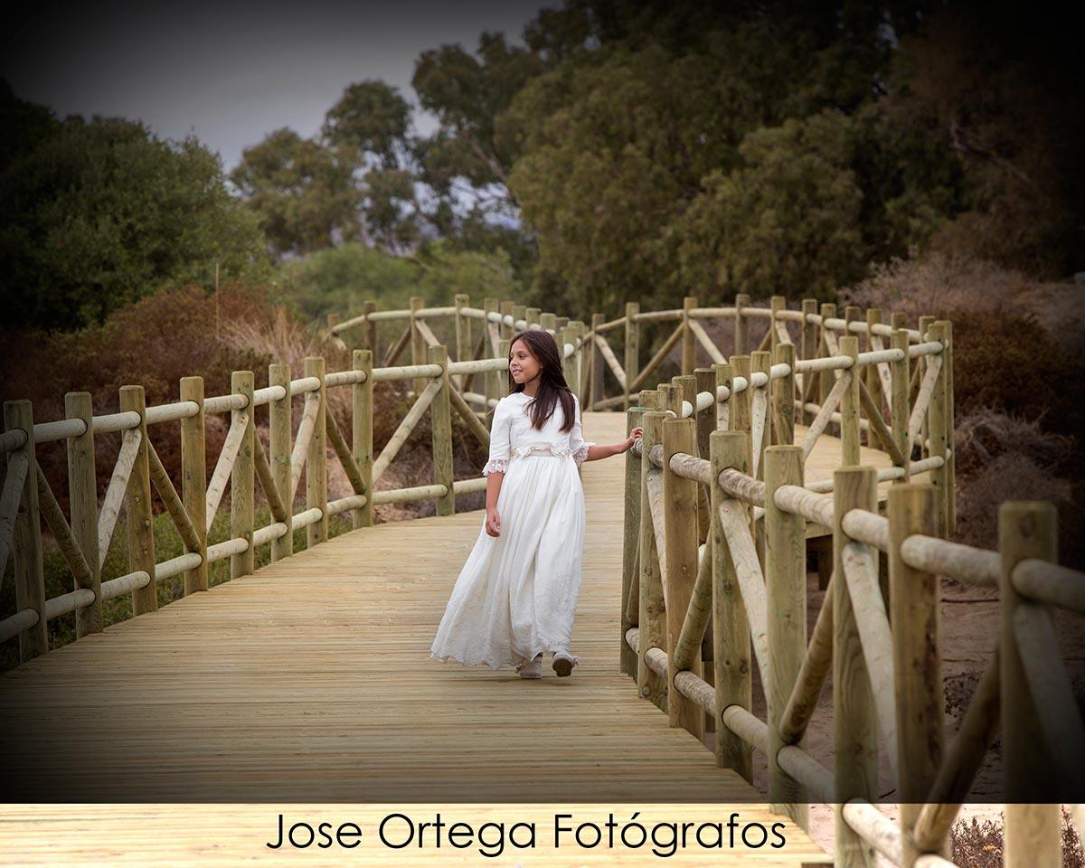 Malaga Comuniones Fotografo (5)