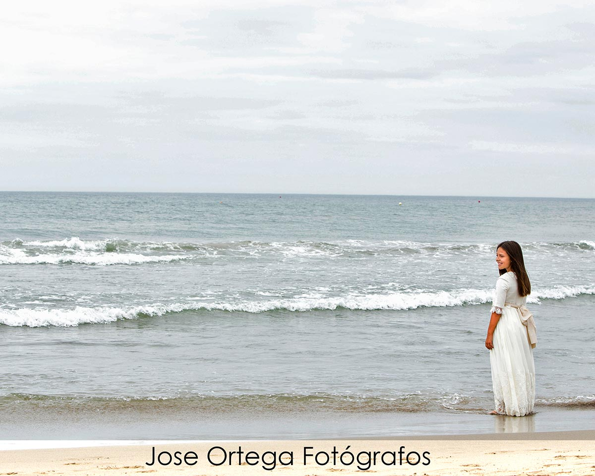 Malaga Comuniones Fotografo (9)